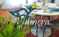 In Itinera Bed and Breakfast